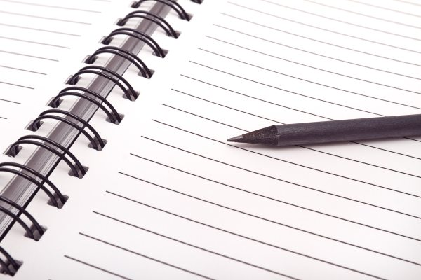 bind-blank-blank-page-315790.pixabay.comjpg