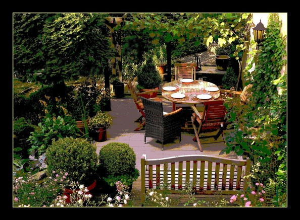 garden-250955_1920.pixabay