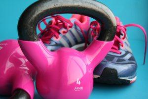 exercise-equipment-fitness-footwear-209968.pexels